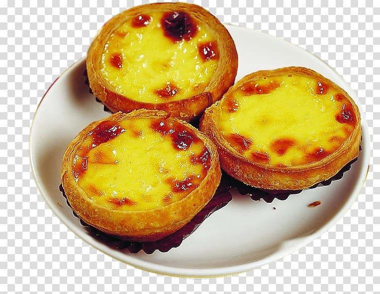 Clipart tart clipart transparent stock Egg tart Dim sum Belxe9m Cream Portuguese cuisine, Portuguese egg ... clipart transparent stock