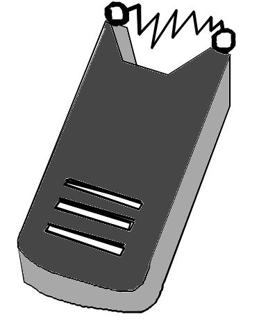Clipart taser clip art download Keyword: images   lanfearinc   itsachat clip art download