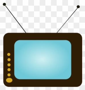 Clipart tasol clipart library library Tv Clipart, Transparent PNG Clipart Images Free Download , Page 21 ... clipart library library