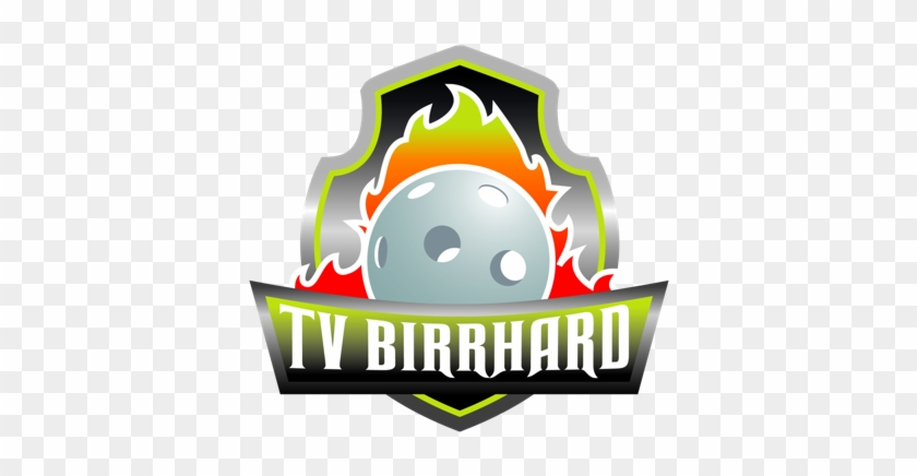 Clipart tasol png royalty free Tv Birrhard - Graphic Design - Free Transparent PNG Clipart Images ... png royalty free
