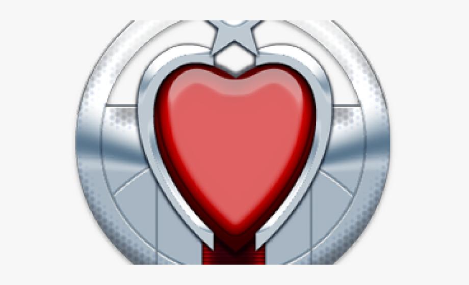 Clipart tattoo effect stock Mass Effect Clipart Alliance Tattoo - Mass Effect #2500013 - Free ... stock