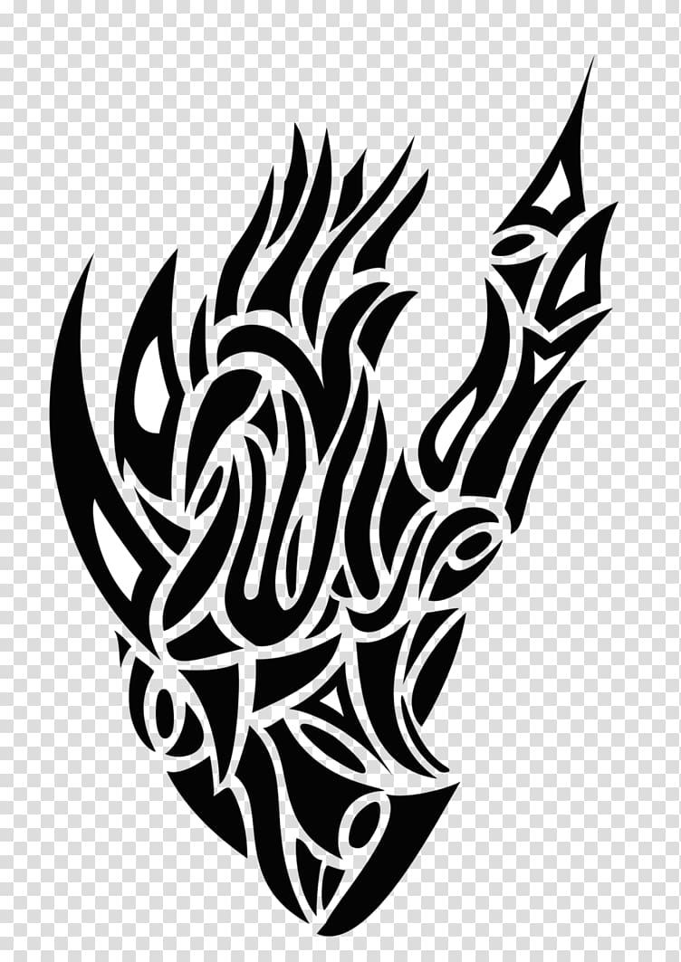 Clipart tattoo effect clip art free library Tattoo, Tattoo transparent background PNG clipart | PNGGuru clip art free library