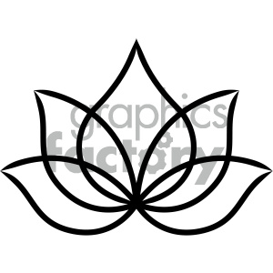 Black and white clipart tattoo image black and white tattoo clipart - Royalty-Free Images | Graphics Factory image black and white