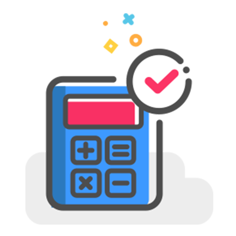 Clipart tax calculator 2017 freeuse stock 1tap tax - Making Tax Digital. Automatic receipt and invoice scanning freeuse stock
