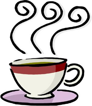 Clipart tea clip royalty free library Free Tea Cliparts, Download Free Clip Art, Free Clip Art on Clipart ... clip royalty free library