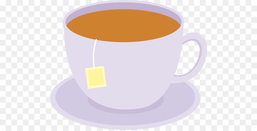 Clipart tea picture library stock Tea Party png download - 550*456 - Free Transparent Tea png Download. picture library stock