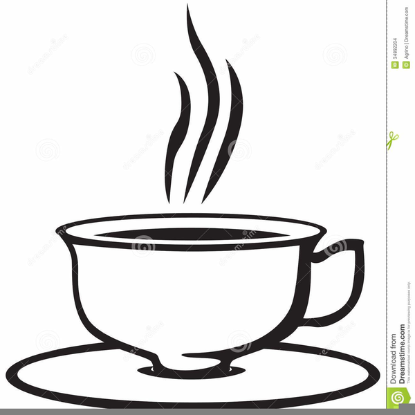 Cup and saucer images. Free clipart tea cups