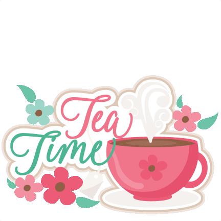 Clipart tea time clip download Download tea time clipart Tea Clip art | Tea, Text, Cup, Flower ... clip download