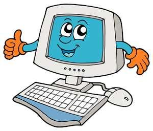 Clipart tech vector transparent Technology Cliparts | Free download best Technology Cliparts on ... vector transparent