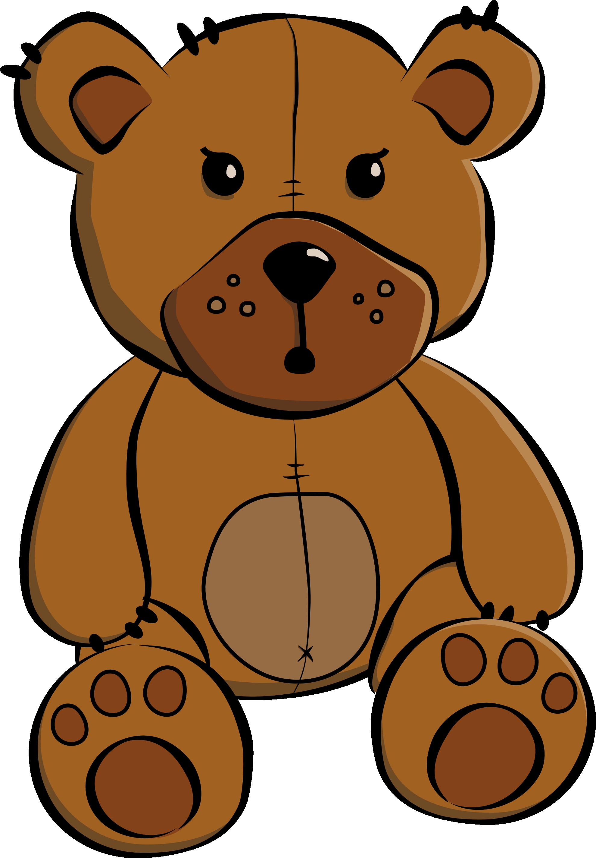 Clipart teddy clipart black and white stock teddy bear clip art   teddy bear xmas christmas SVG   Clip Arts ... clipart black and white stock