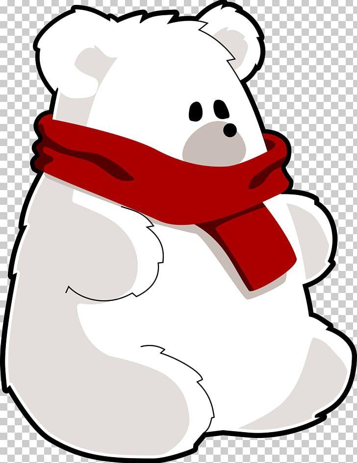 Clipart teddy bear and snowman black and white clipart library stock Baby Polar Bear Teddy Bear PNG, Clipart, Art, Artwork, Baby Polar ... clipart library stock