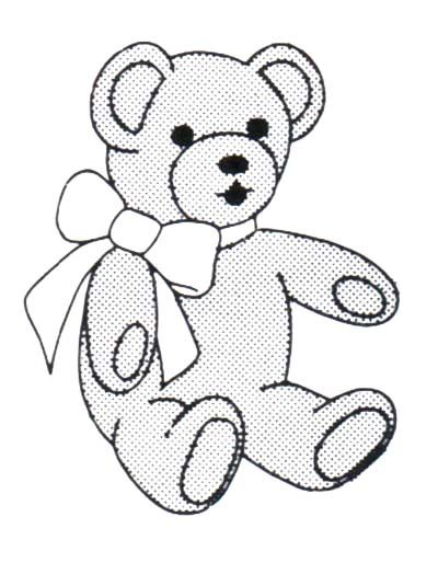 Clipart teddy bear and snowman black and white graphic stock free vintage graphics | Teddy Bears | Teddy bear toys, Bear toy ... graphic stock