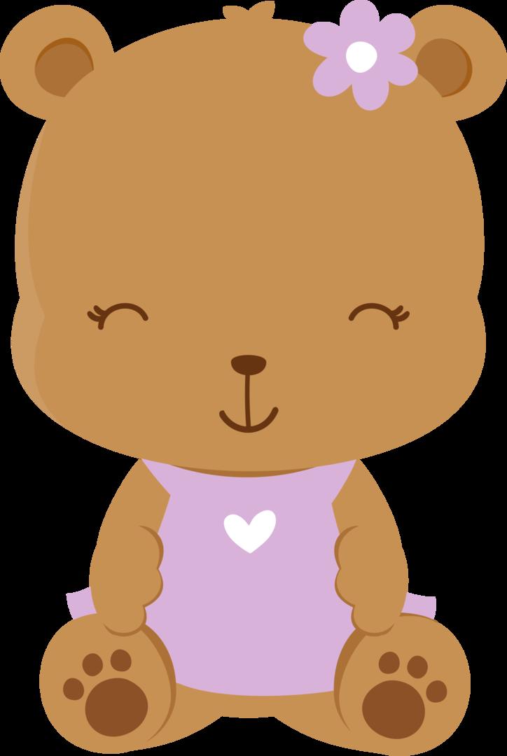 Clipart teddy bear with heart royalty free stock 4shared - Ver todas las imágenes de la carpeta PNG | Cute ... royalty free stock