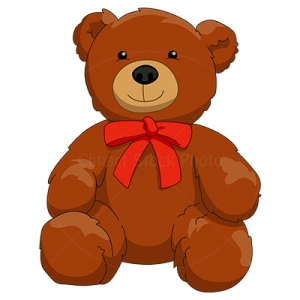 Clipart teddy bears images free library Teddy Bear Clipart   Clipart Panda - Free Clipart Images free library