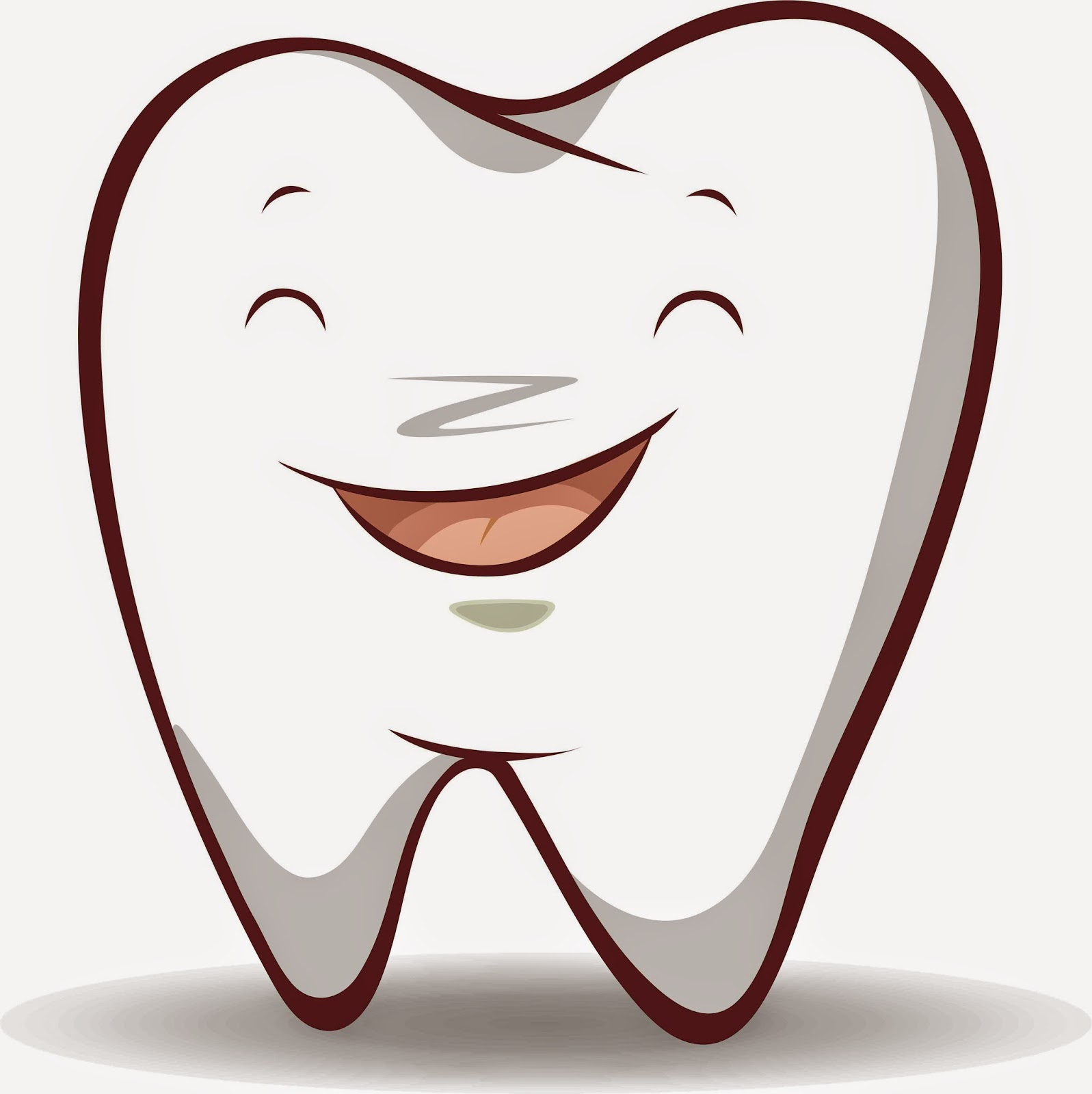 Clipart teetj banner freeuse stock Tooth clip art teeth clipart 3 - ClipartBarn banner freeuse stock