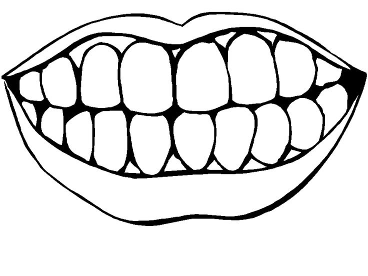 Clipart teetj svg royalty free download Unique brush teeth clipart ideas on tooth 2 – Gclipart.com svg royalty free download