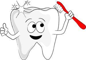 Clipart teetj jpg black and white download clip art of tooth or teeth | Teeth Clip Art Images Teeth Stock ... jpg black and white download