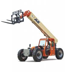 Clipart telehandler png royalty free download Telehandler Stability | D2000 Safety png royalty free download