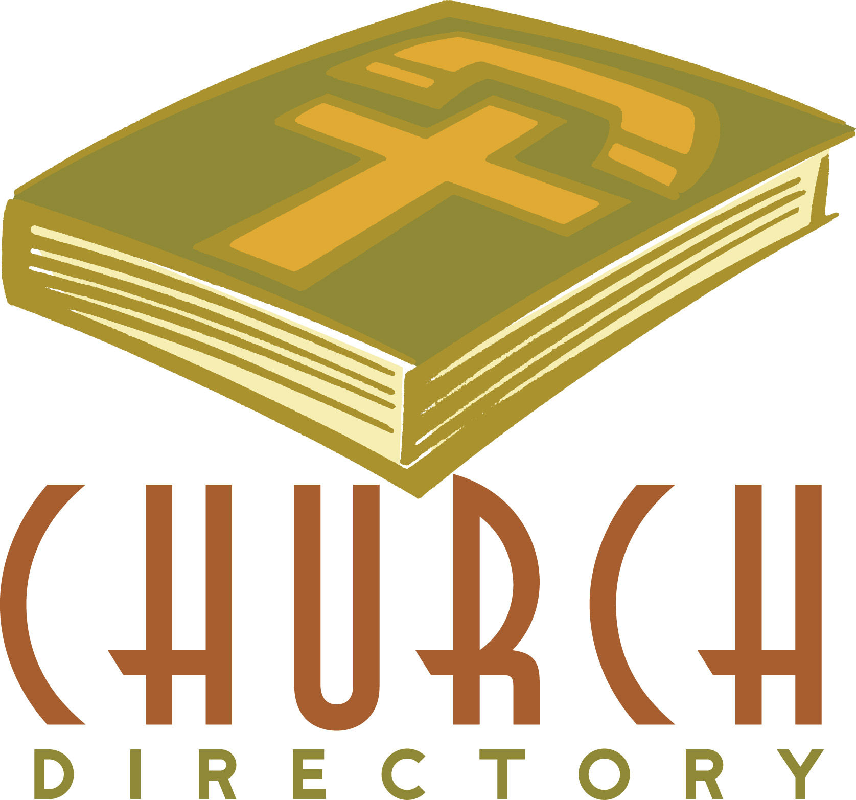 Clipart telephone directory library Clip Art Church Phone Directory free image library