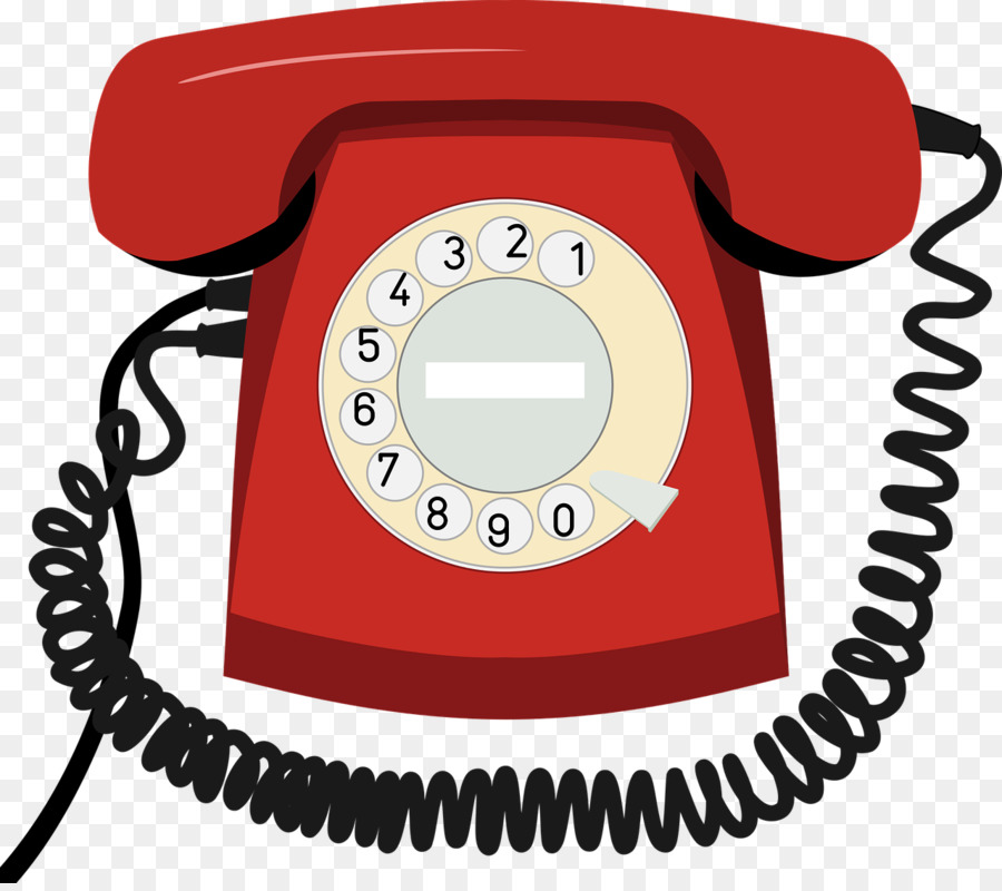 Clipart telephone pictures jpg library Telephone Cartoon clipart - Telephone, Illustration, Text ... jpg library