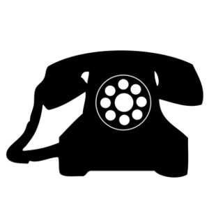 Clipart telephone pictures picture free download Telephone Clip Art Free | Clipart Panda - Free Clipart Images picture free download