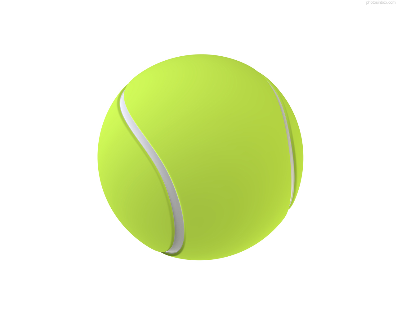 Clipart tennis ball graphic black and white download Free Tennis Ball Cliparts, Download Free Clip Art, Free Clip Art on ... graphic black and white download