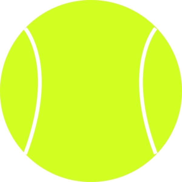 Clipart tennis ball banner transparent download 24+ Tennis Ball Clipart | ClipartLook banner transparent download
