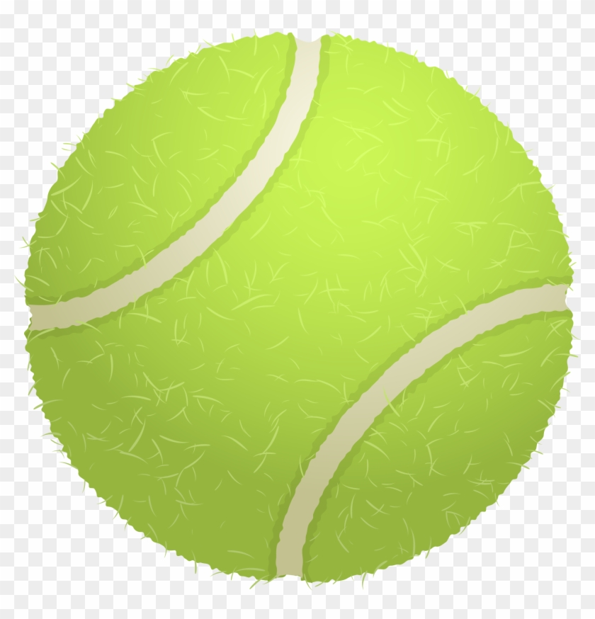 Tennis ball clipart no background graphic library Cricket Ball Clipart Transparent Background - Tennis Ball Drawing ... graphic library