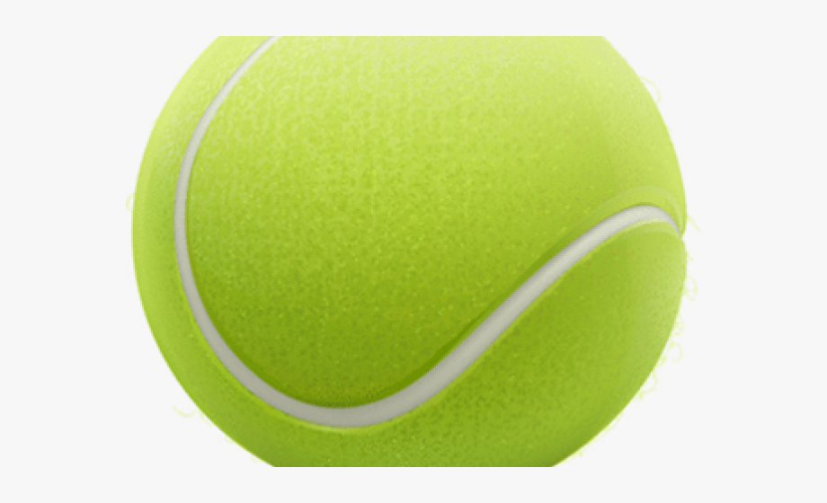 Clipart tennis ball banner black and white download Tennis Ball Clipart Green - Soft Tennis #2290966 - Free Cliparts on ... banner black and white download