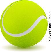 Clipart tennis ball banner royalty free download Tennis ball Illustrations and Clip Art. 28,579 Tennis ball royalty ... banner royalty free download