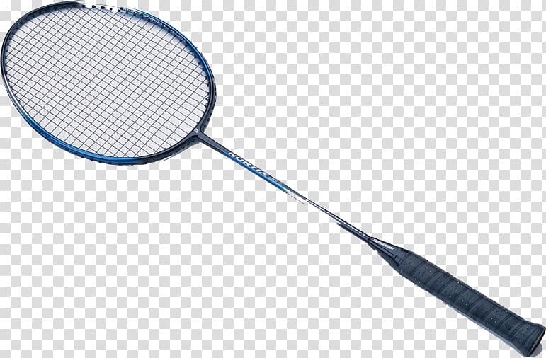 Clipart tennis net clip library stock Badminton Racket Net, Badminton transparent background PNG clipart ... clip library stock