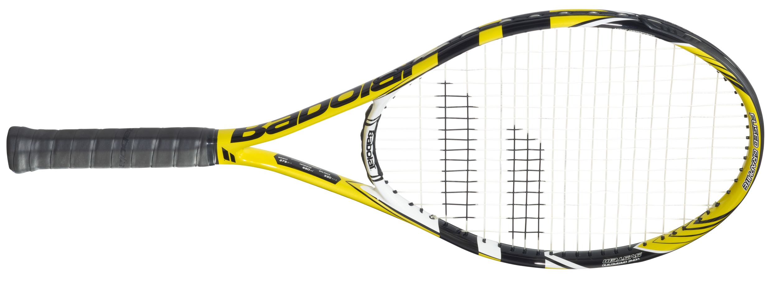 Clipart tennis racket with money clip black and white download Tennis PNG images free download, tennis ball racket PNG clip black and white download
