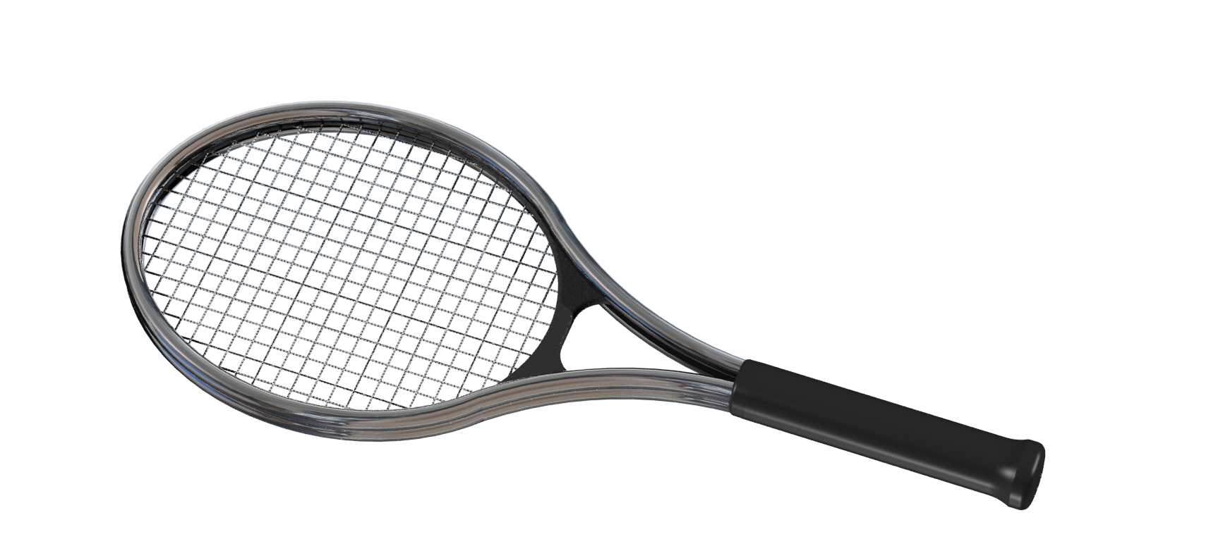 Clipart tennis racket with money jpg black and white library Tennis PNG images free download, tennis ball racket PNG jpg black and white library