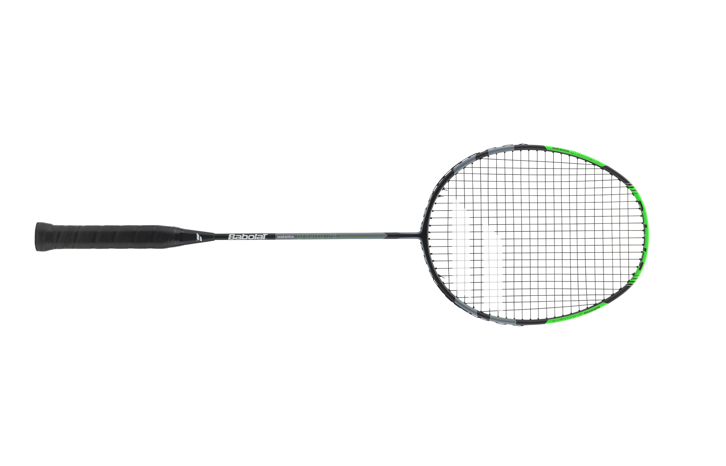 Clipart tennis racket with money svg library library Badminton Icon Clipart | Web Icons PNG svg library library