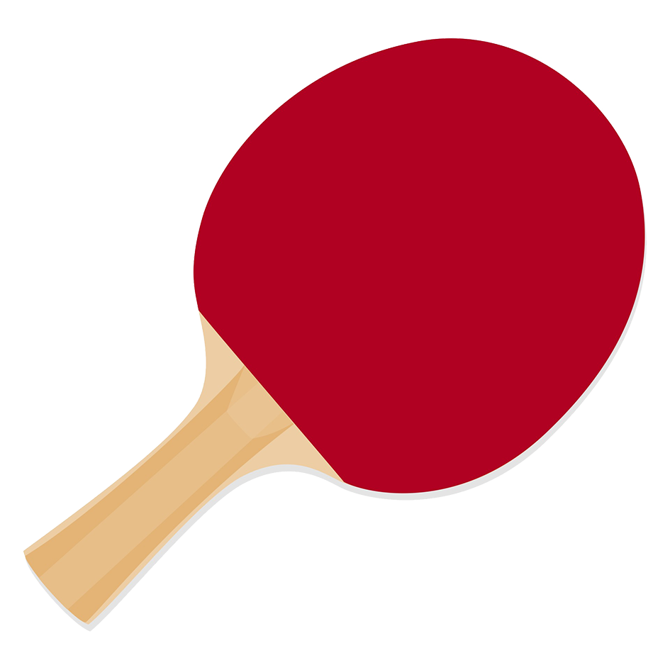 Clipart tennis racket with money vector free stock Different Kinds of Sports Clipart vector free stock