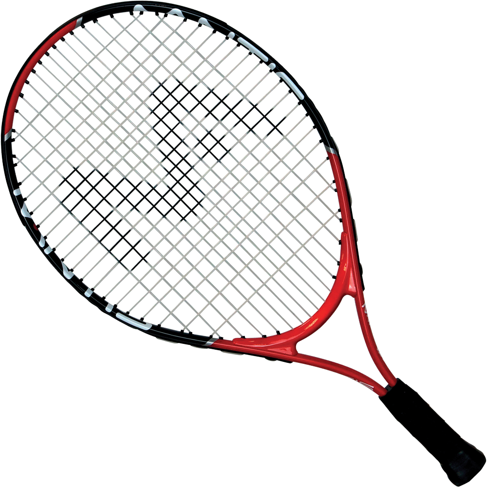 Clipart tennis racket with money svg royalty free download Tennis PNG images free download, tennis ball racket PNG svg royalty free download