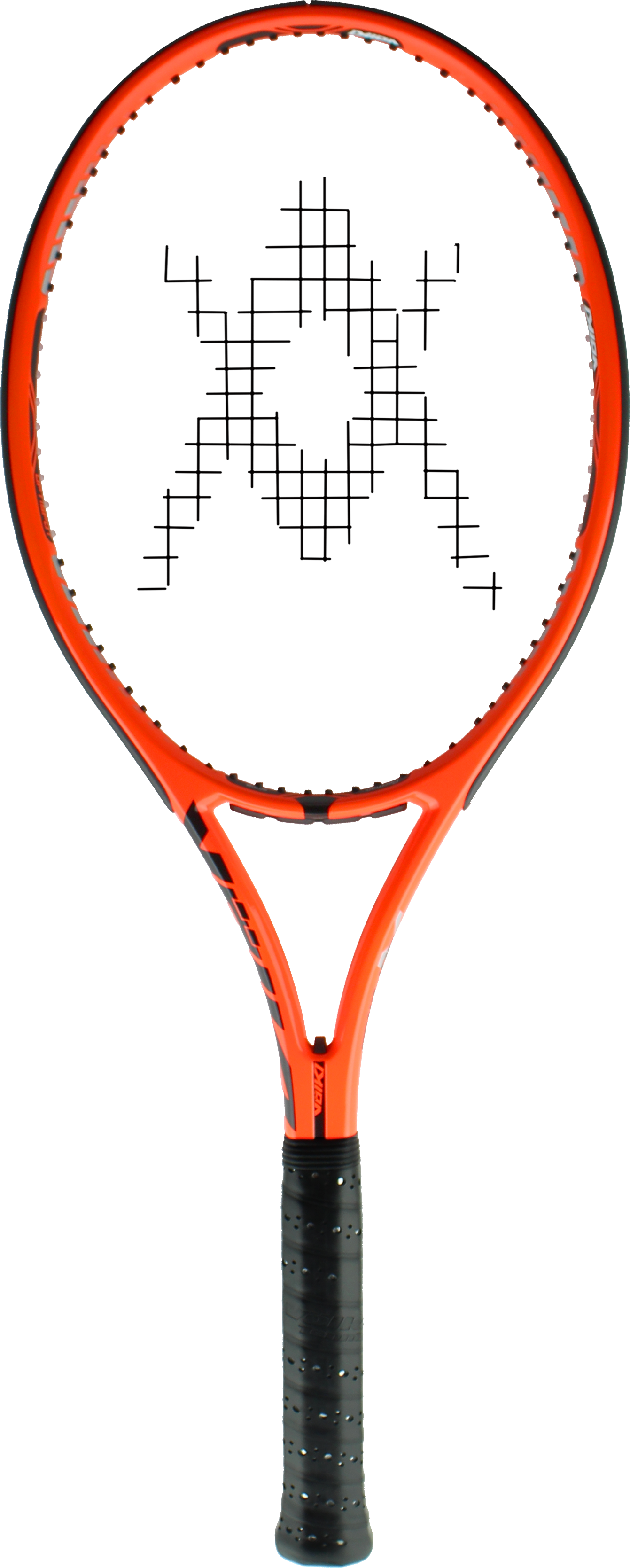 Clipart tennis racket with money svg freeuse Tennis PNG images free download, tennis ball racket PNG svg freeuse
