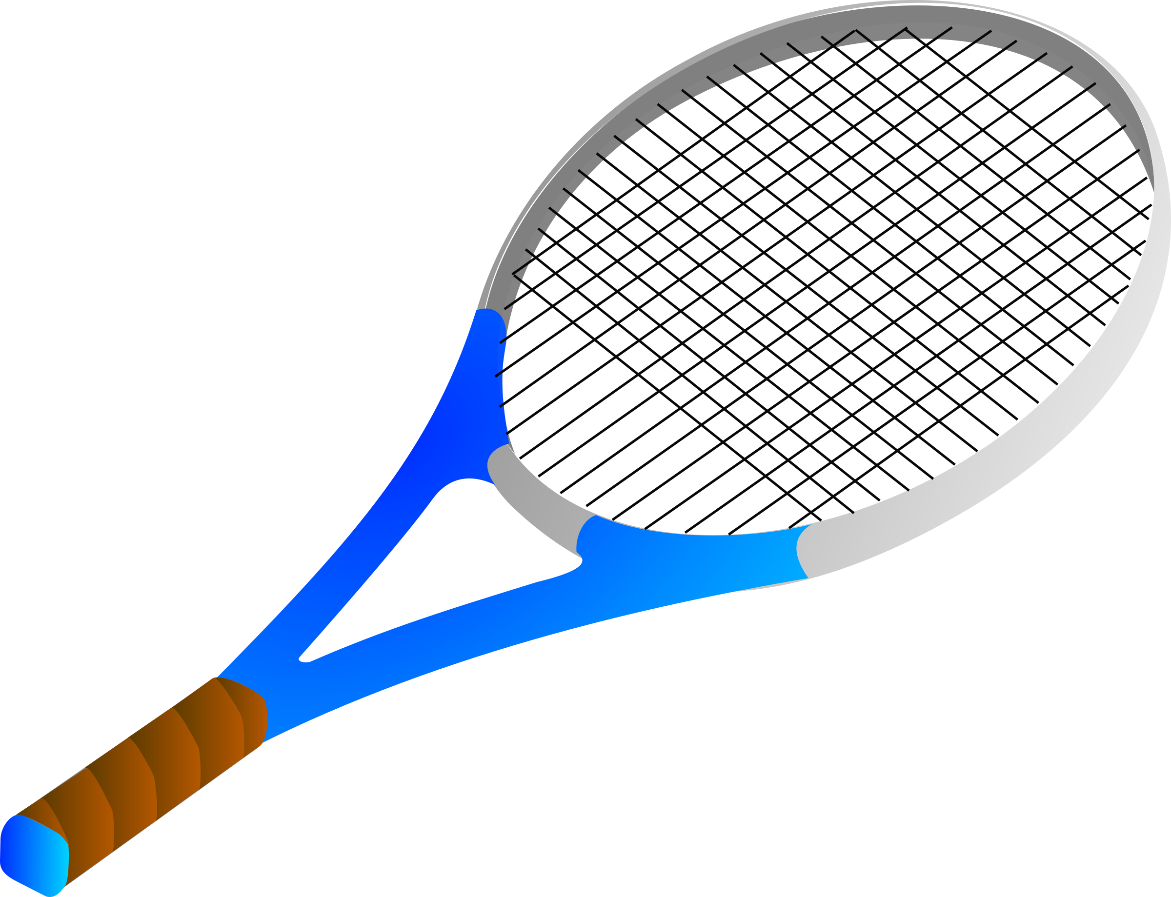 Clipart tennis racket with money jpg royalty free Tennis Racket PNG Image - PurePNG | Free transparent CC0 PNG Image ... jpg royalty free