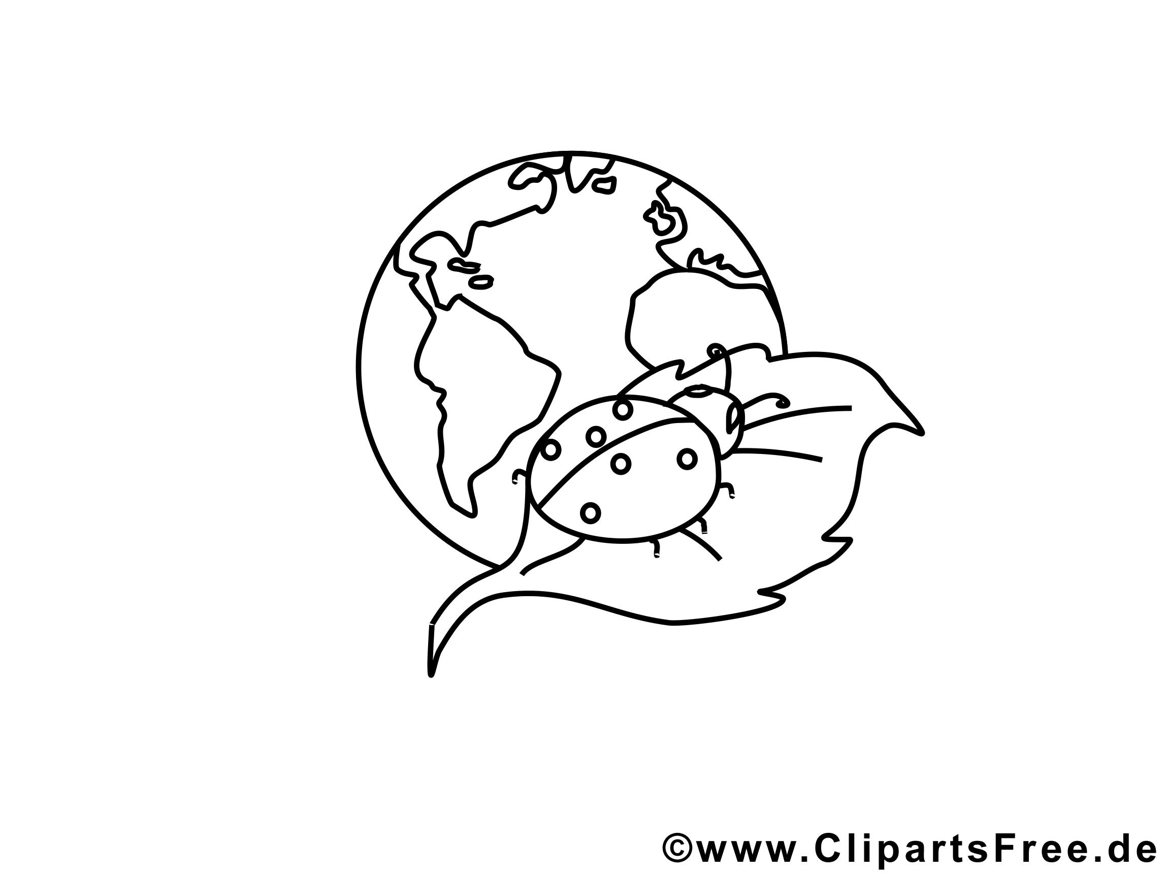 Clipart terre gratuit vector free Clipart terre gratuit - ClipartFox vector free