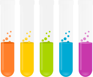 Clipart test tubes graphic freeuse library Free Test-Tube Cliparts, Download Free Clip Art, Free Clip Art on ... graphic freeuse library