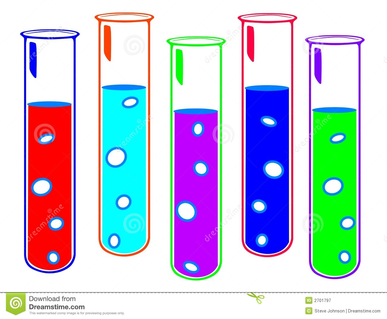 Clipart test tubes clipart library stock Colored test tubes | Clipart Panda - Free Clipart Images clipart library stock