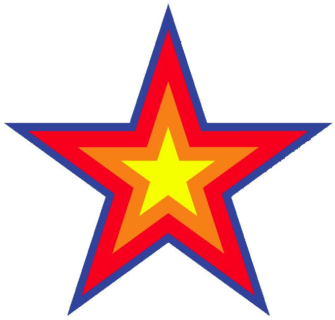 Clipart texas star vector transparent library Houston Astros Clipart star - Free Clipart on Dumielauxepices.net vector transparent library