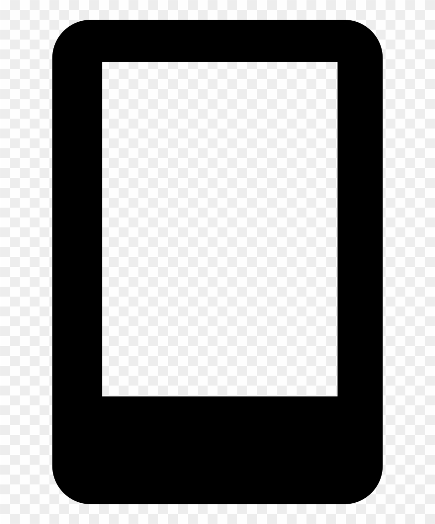 Clipart text app download clip freeuse stock App Download Comments - Mobile Phone Clipart (#1266259) - PinClipart clip freeuse stock