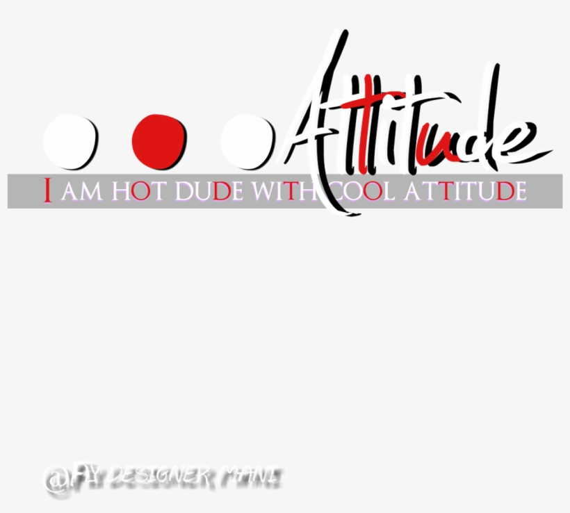 Clipart text attitude boy png library download Attitude Png - Cool Dude Text Png Transparent PNG - 1200x1600 - Free ... png library download