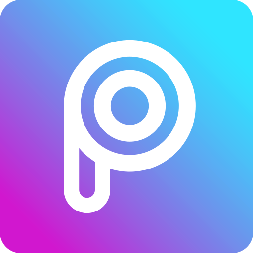 Picsart app clipart clipart stock PicsArt Photo Editor: Pic, Video & Collage Maker – Apps on Google Play clipart stock