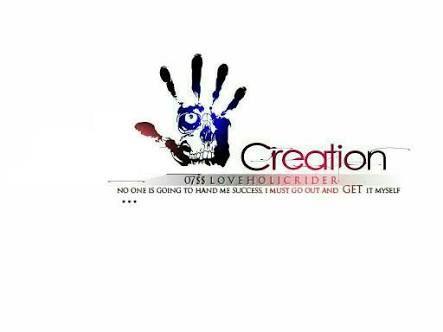 Clipart text editor name banner freeuse stock Pin by Prakash Malot on PRAKASH in 2019   Picsart png, Creation logo ... banner freeuse stock
