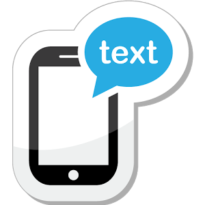 Phone text clipart graphic freeuse Sign up for CEH Text Action Alerts - Center for Environmental Health ... graphic freeuse
