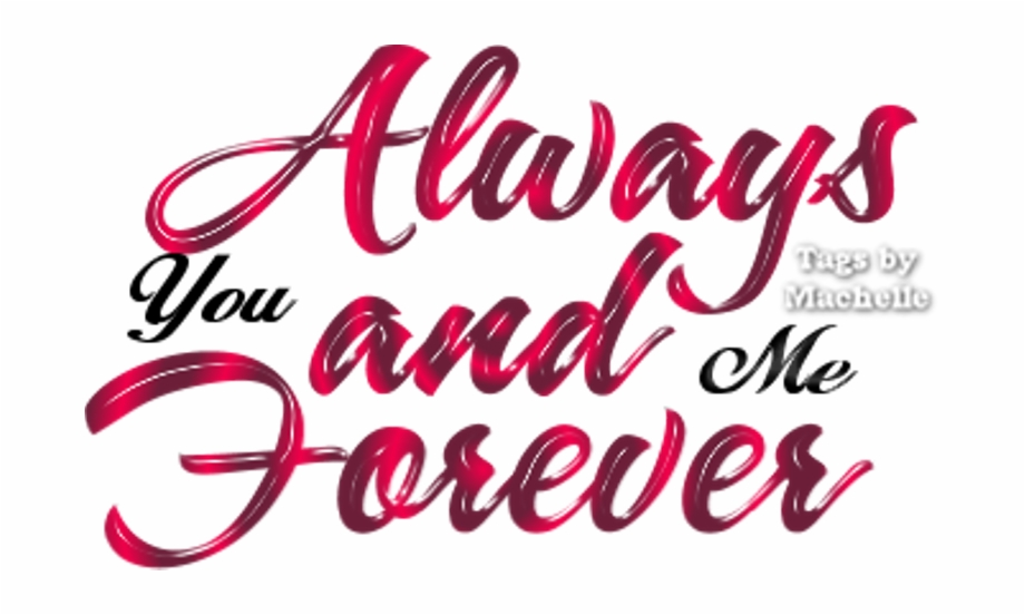 Clipart text quotes graphic Love Quotes Text Png Free PNG Images & Clipart Download #737228 ... graphic