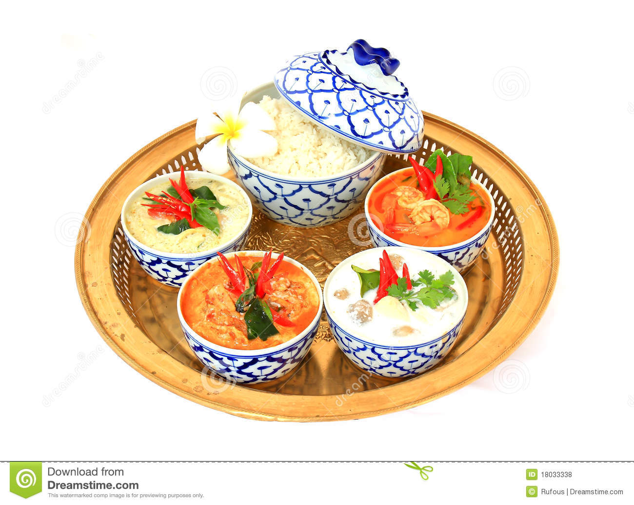 Clipart thai food picture library download Thai food clipart 1 » Clipart Station picture library download