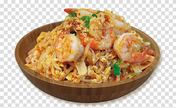 Clipart thai food graphic library stock Pad thai Nasi goreng Thai cuisine Thai tea Chinese cuisine, pad thai ... graphic library stock